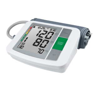 blood-pressure-300x300-1