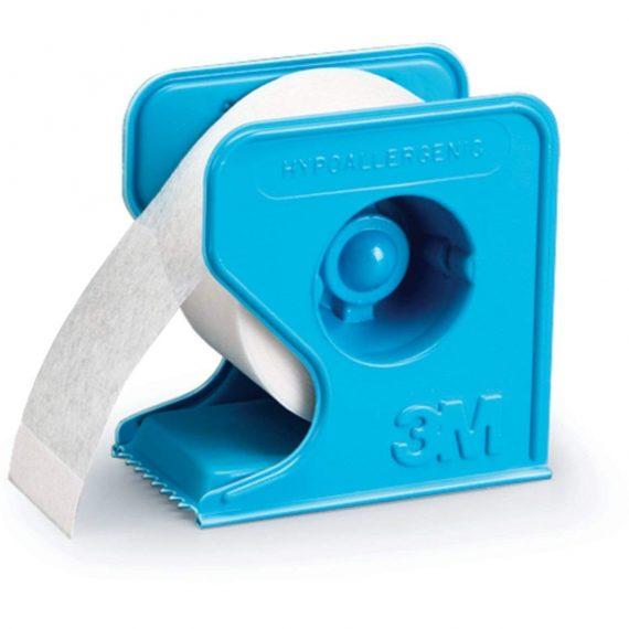 1 inch cutter