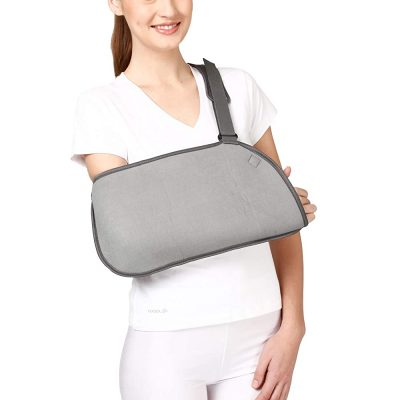 TYNOR ARM POUCH
