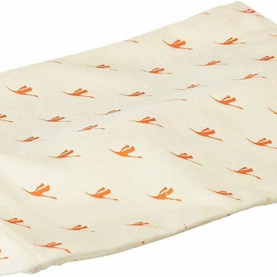 flamingo heating belt bag