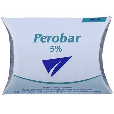 new Perobar