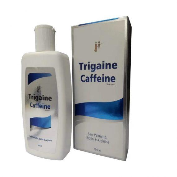 new caffaine
