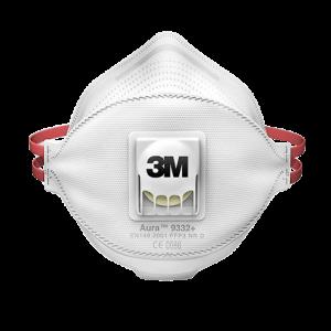 shop-sidebar-product-banner-image