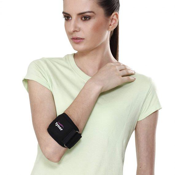tennis elbow-1