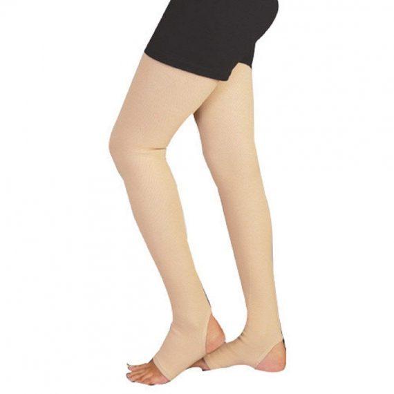 thigh stocking-1
