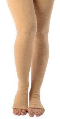 thigh stocking-2