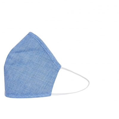 cloth mask 1