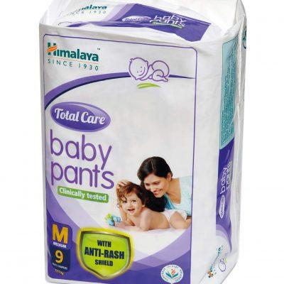 diaper-1