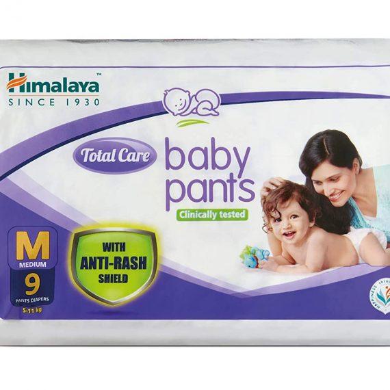 diaper-2
