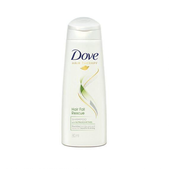 dove shampoo-1