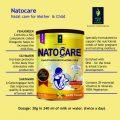notacre-2