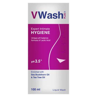 v wash-1