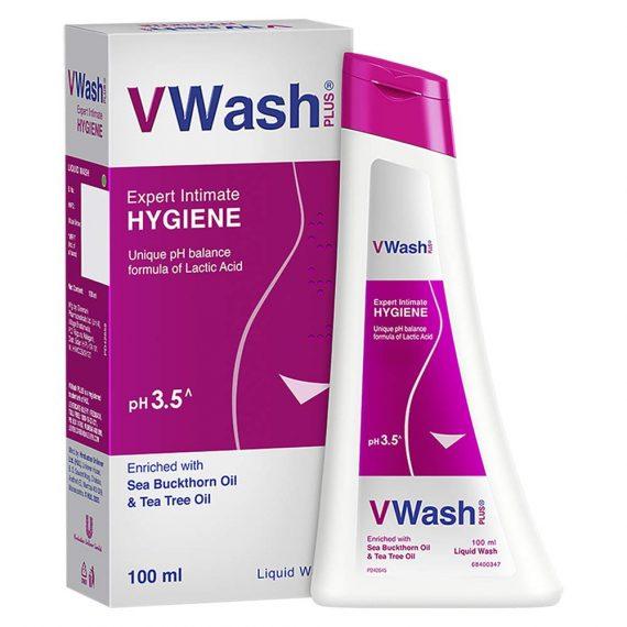 vwash-4