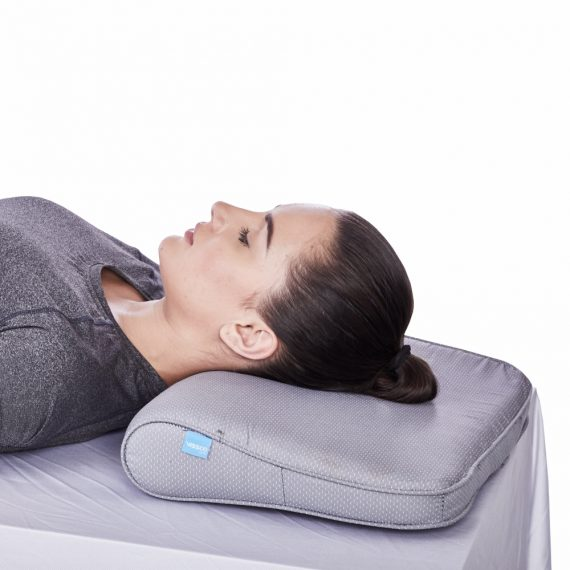 CERVICAL PILLOW – DELUXE