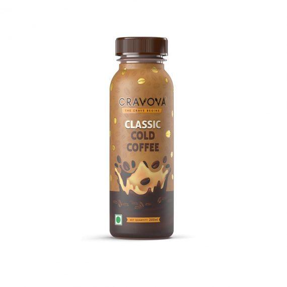 CLASSIC-COLD-COFFEE