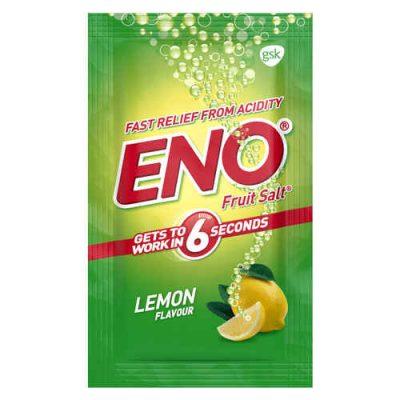 ENO_lemon