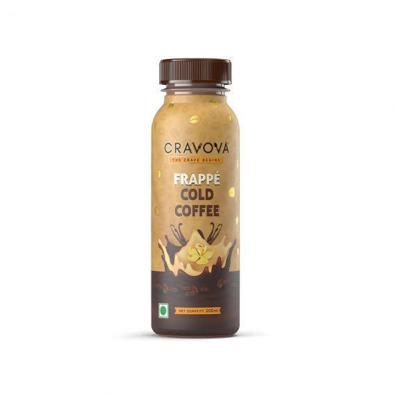 FRAPPEE-COLD-COFFEE-
