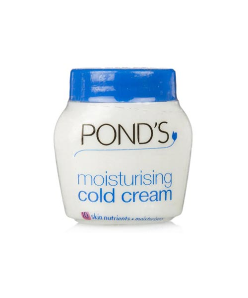 Ponds-Moisturising-Cold-Cream-8-GM