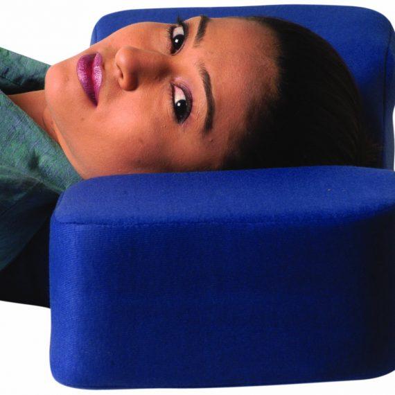 Vissco Cervical Support Pillow 1