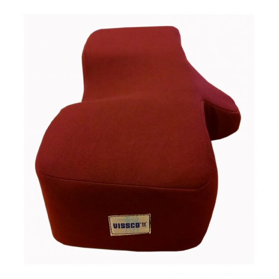 Vissco Cervical Support Pillow