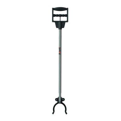 Vissco Reacher For Handicapped - Universal (Grabber)