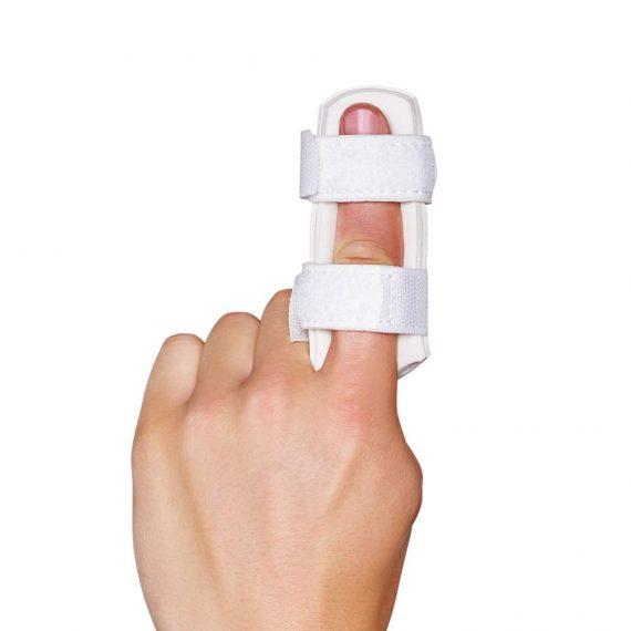 Vissco Swan Finger Splint - Universal1