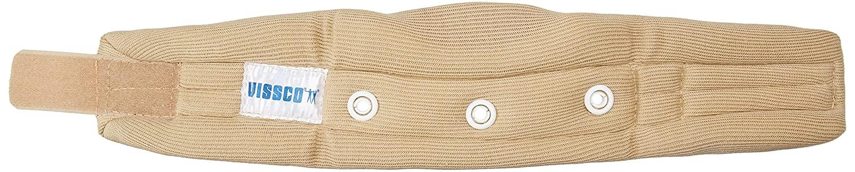 cervical collar for child