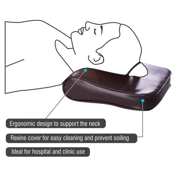 cervical pillow regular