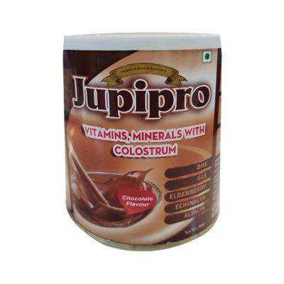 jupipro_chocolate_flavour_powder_200gm_0_0