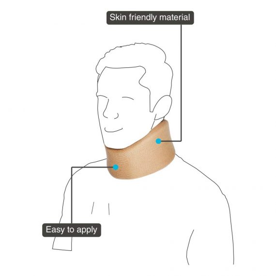 semi rigid collar1