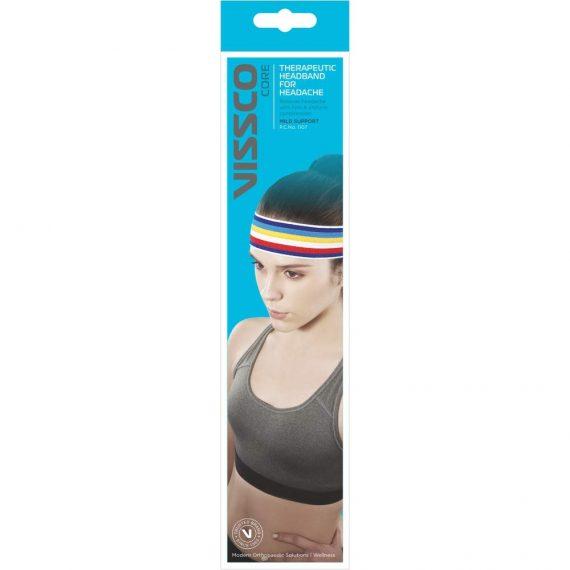 therapeutic headband