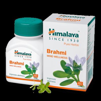 Brahmi_1024x1024