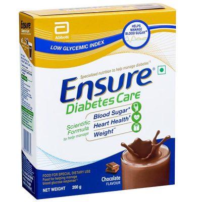Ensure-Diabetes-Care-Chocolate-Refill-Powder-1575709193-10040104-1