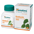Guduchi-