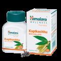 Kapikachhu