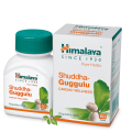 Shuddha-Guggulu_1024x1024