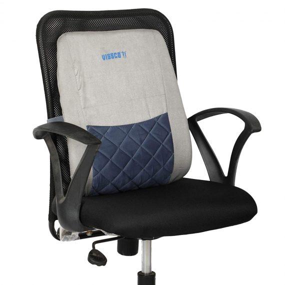 Smart Orthopaedic Back Rest2