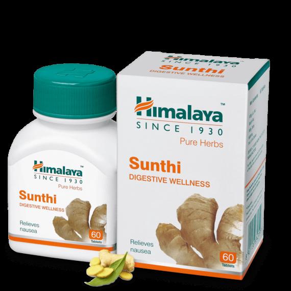 Sunthi_1024x1024