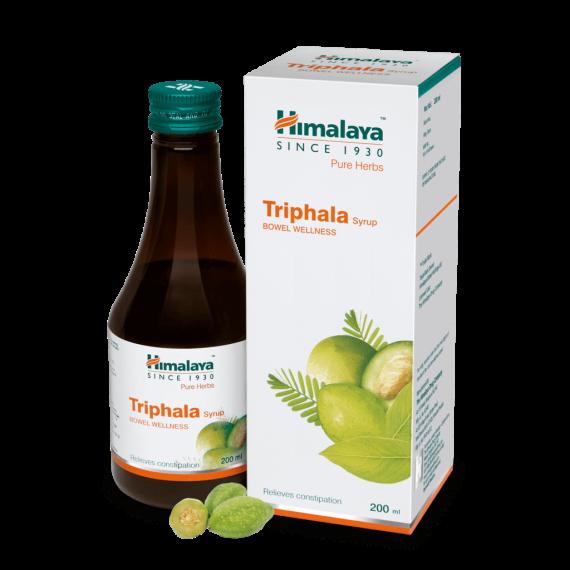 Triphala-Syrup_1024x1024