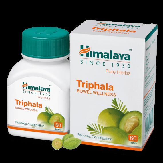 Triphala_1024x1024