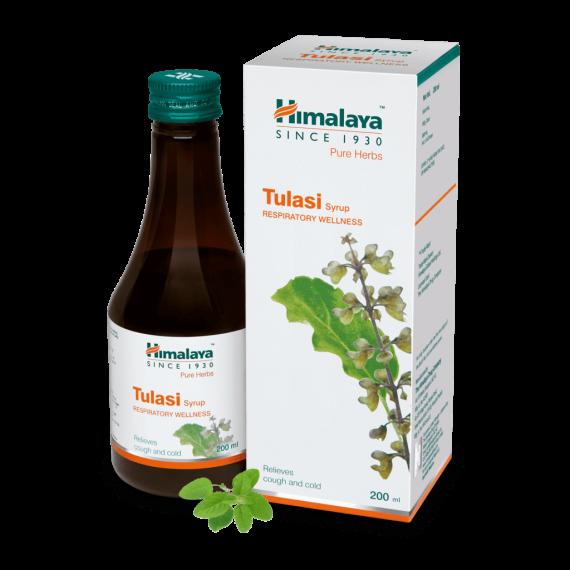 Tulasi-Syrup_1024x1024