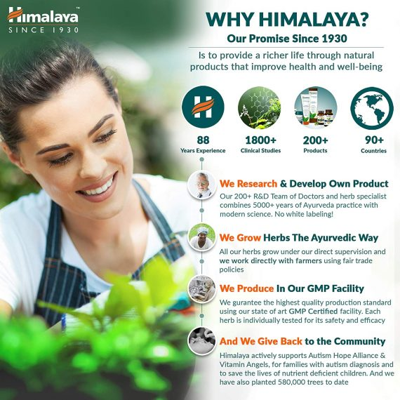 all himalaya