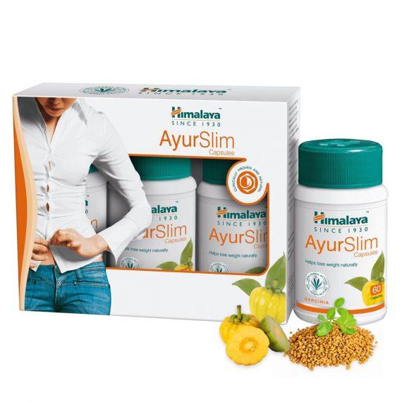 ayurslim-capsules_PACK OF 3PC