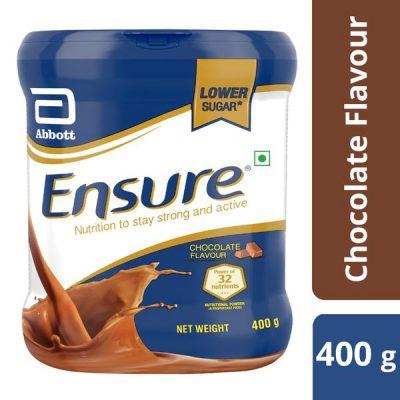 ensure 400
