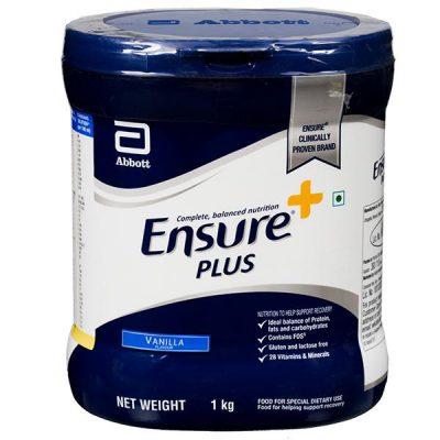 ensure_plus_jar 1kg