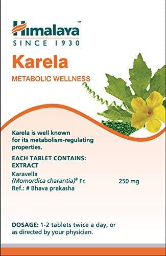 karela1