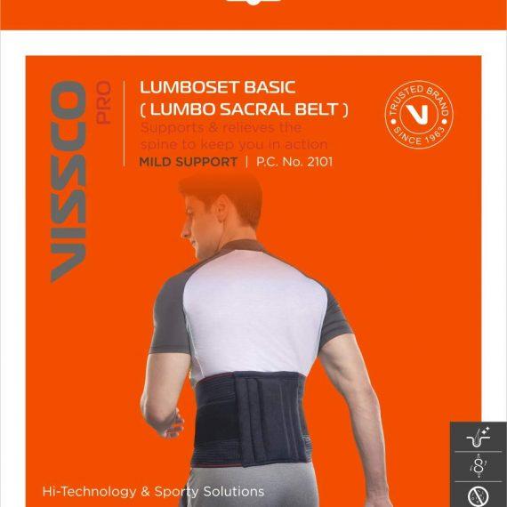 pro-lumboset basic