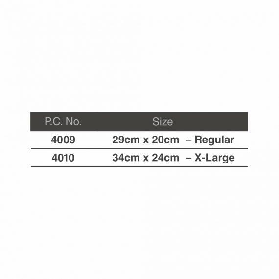 4009_s