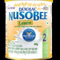Nusobee-Casein-2-Lactose-Free-Formula