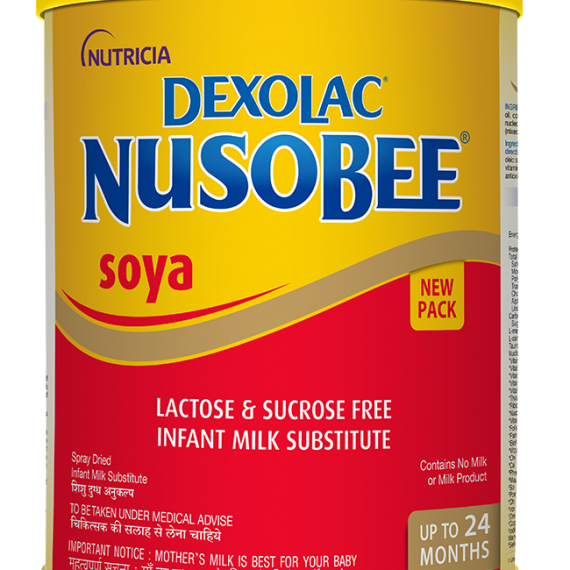 Nusobee-Soya-Lactose-Free-Formula